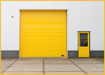 Community Garage Door Repair Service   Overhead Garage Doors Manassas, VA    571 388 3066